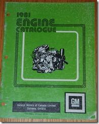 1981_GM_Engine_Catalogue