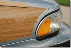 New_Woodgrain_DSC_0337