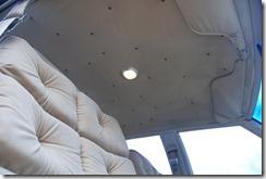 Pontiac_Headliner_RepairDSC_0725