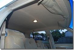 Pontiac_Headliner_RepairDSC_0730