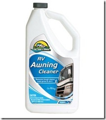 Camco_Vinyl_Cleaner