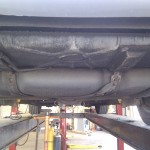 Exhaust_Replacement_0001