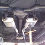 Exhaust_Replacement_0003