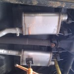 Exhaust_Replacement_0004