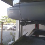 Exhaust_Replacement_0005