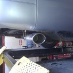 Exhaust_Replacement_0006