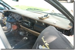 Interior_Replacement_032