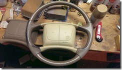 Steering_Wheel_Recoat_0006