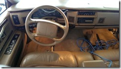 Steering_Wheel_Recoat_0023